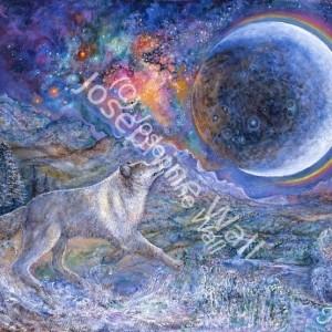 Luna367